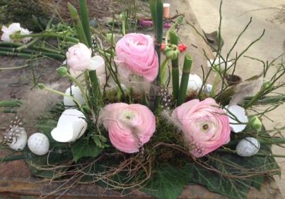 ammann baumschule gartenfestival bodensee pflanzenmarkt pflanzenseminar rosenseminar botanisches. Black Bedroom Furniture Sets. Home Design Ideas