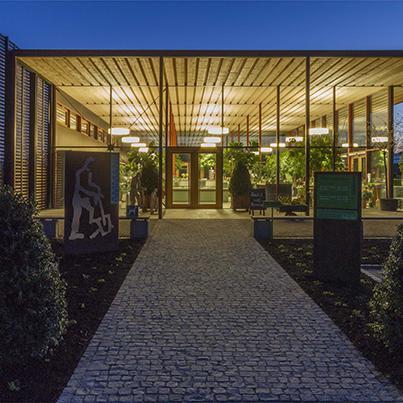 Baumschule ammann gartenbepflanzung planen for Gartenbepflanzung planen
